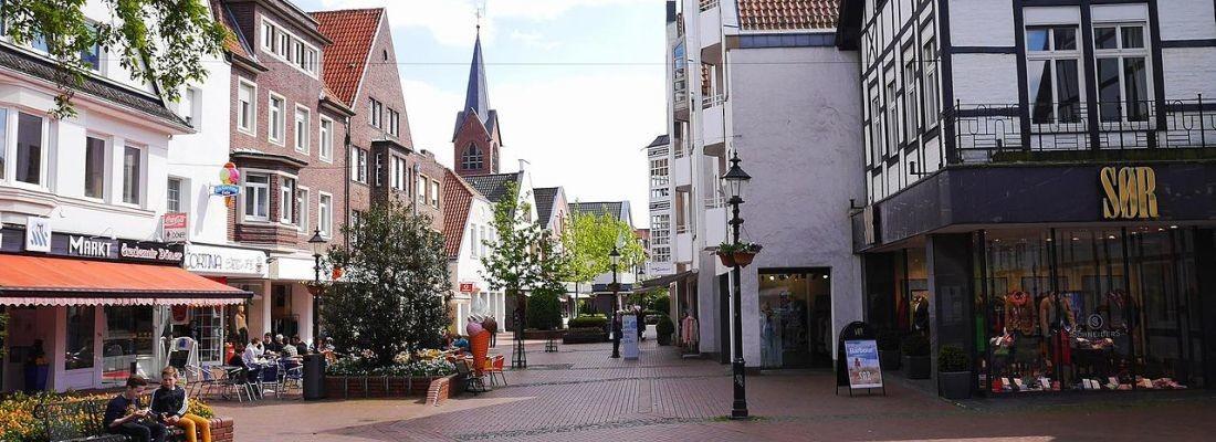 Oelde_Langestraße