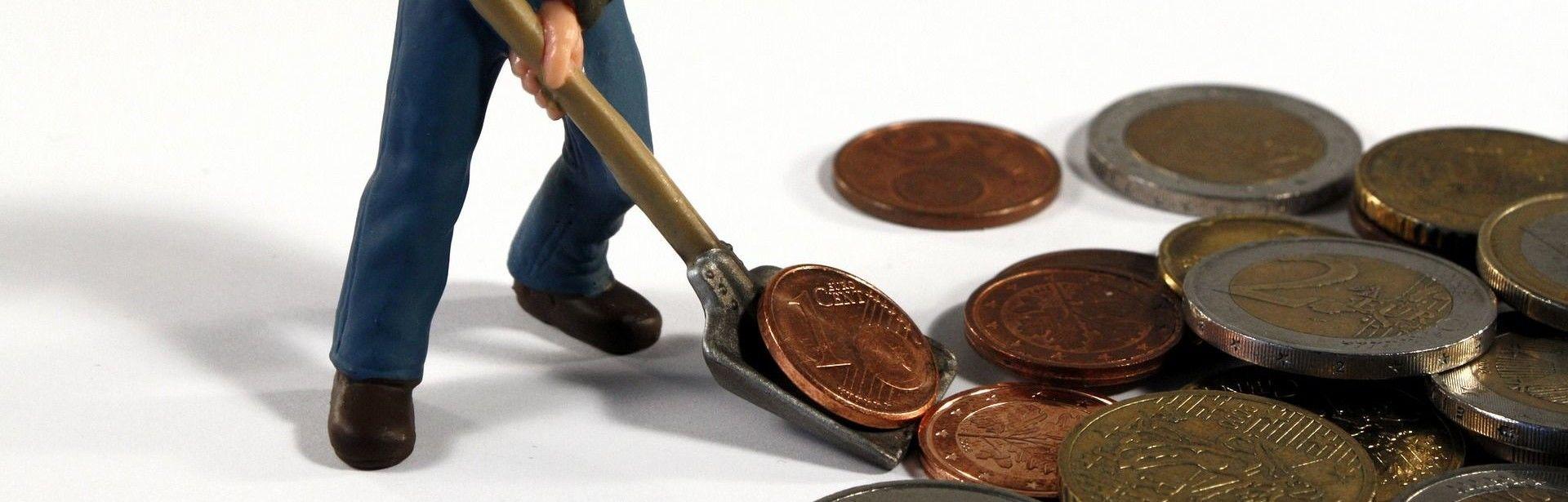 Respekt-Rente für Geringverdiener sinnvoll?