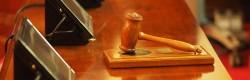 Gesetzliche Regelung des Sanierungserlasses