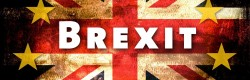 Der Brexit ist nicht mehr aufzuhalten. Doch was bedeutet das steuerlich für uns?
