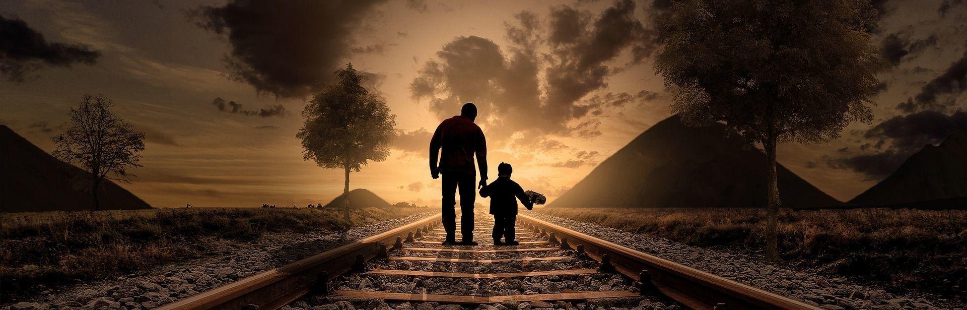 Gehaltsnachzahlung kann Elterngeld erhöhen