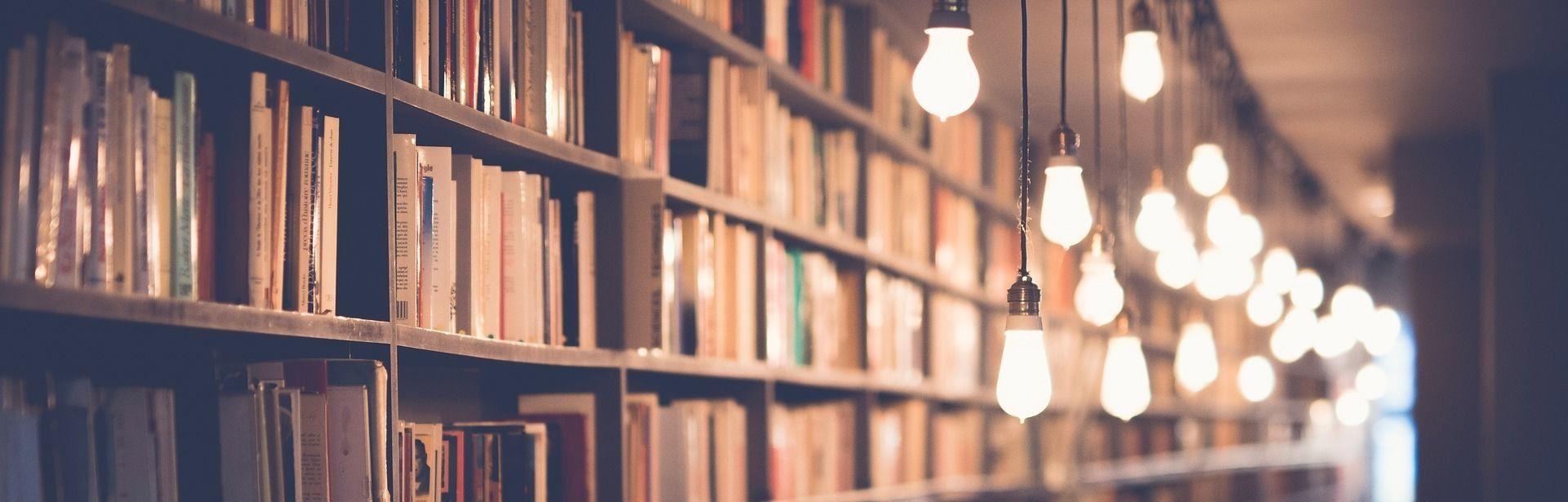 Ermäßigte Umsatzsteuer auf eBook und ePaper