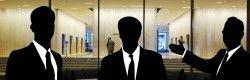 Haftungsbescheid gegen Gesellschafter- Geschäftsführer