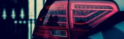 USt: Erleichterung für Gebrauchtwarenhändler