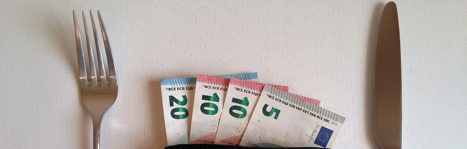 Gehaltsumwandlung ohne verbindlichen Rechtsanspruch