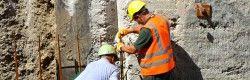 Handwerkerleistungen bei Baukostenzuschuss