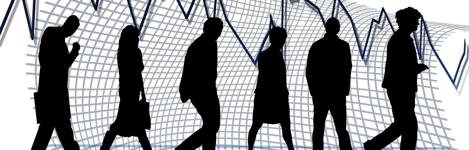 Unternehmensidentität hängt von tatsächlicher Betätigung ab