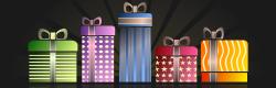 Pauschalsteuer für Geschenke