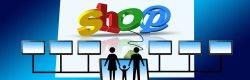 Umsatzsteuerbetrug im Online-Handel