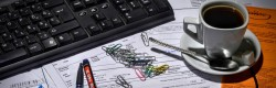 Vorsteuern aus Briefkastenrechnung