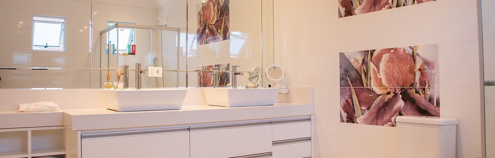 Umbaukosten für privates Badezimmer nicht absetzbar