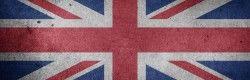 Austrittsabkommen mit dem Vereinigten Königreich