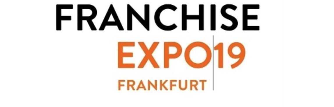 FranchiseExpo19
