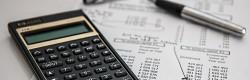 Nebenkostenabrechnung zu spät: Trotzdem in abgegebener Steuererklärung absetzbar?