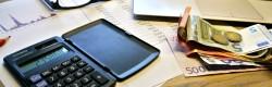 Ordnungsgemäße Kassen- führung: Haftung des  Buchhalters?
