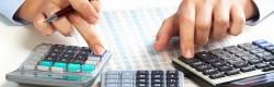 Buchführung und Bilanzierung