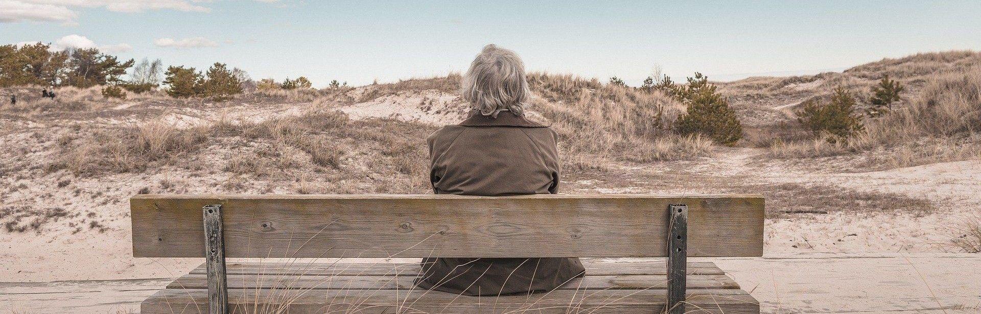 Hoher Aufwand für Pensionskassen