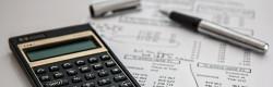 GoBD – muss die Steuernummer des Kunden in den Daten erfasst werden?