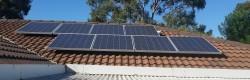 Erneuerbare Energien: Ausschreibungen erforderlich!