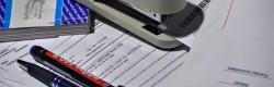 Unrichtiger Steuerausweis in Rechnungen