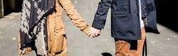 Mitunternehmer: Ehegatten in LuF