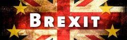 Brexit und Zoll: Auswirkungen auf den Warenverkehr