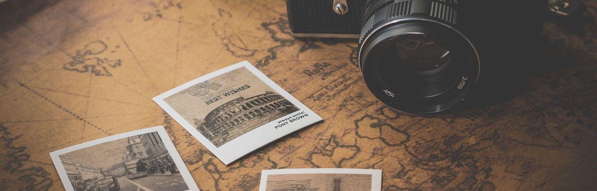Fristlose Kündigung wegen falscher Reisekostenabrechnung