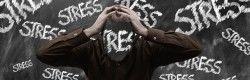 Wie Führungskräfte Burnout vorbeugen können