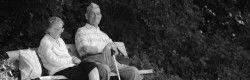 Früher in Rente trotz Abschlägen?
