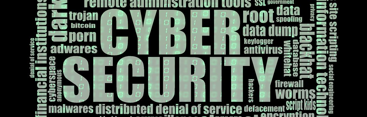 Unsicherheiten beim Datenschutz