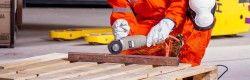 Erstattungszinsen für Bauträger