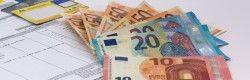 Billigkeitserlass bei fehlerhaft in Rechnung gestellter Umsatzsteuer
