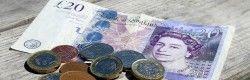 Trinkgeld als Betriebsausgabe geltend machen und buchen