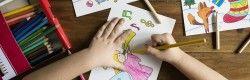 Baumschulen - mehrjährige Kulturen