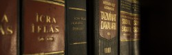 Unzulässigkeit einer Formular-Verfassungsbeschwerde