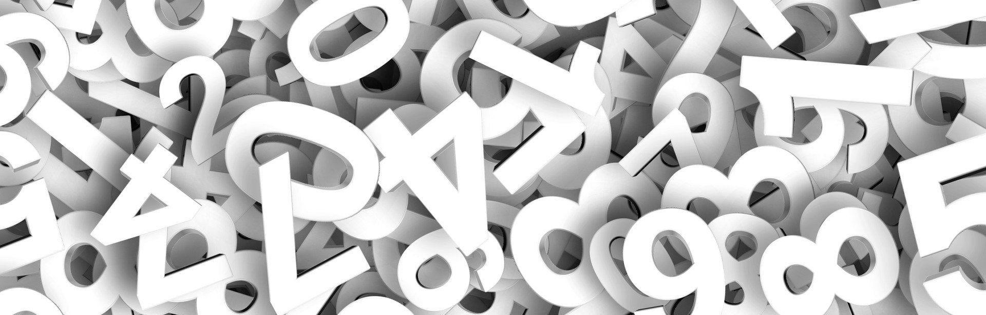 Anspruch auf Erteilung einer Steuernummer
