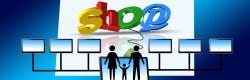 Online-Handel: Belastung durch neue Regelungen