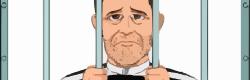 Kindergeld bei Haft