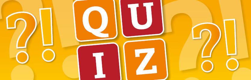 Das Elithera Quiz – Wie gut kennen Sie Ihren Rücken?