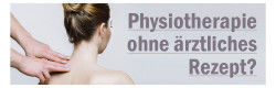 Sektorale(r) Heilpraktiker(in) für Physiotherapie, was bedeutet das eigentlich?