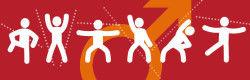 Weltmännertag: Der Aktionstag zur Männergesundheit