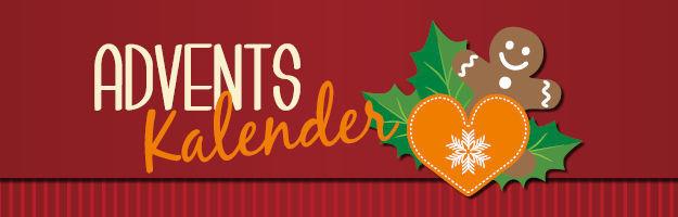 Im Dezember: Der Elithera Adventskalender – exklusive Angebote für Ihre Gesundheit