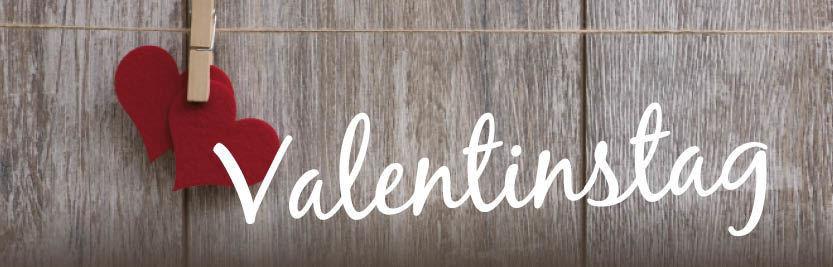 Am 14. Februar ist Valentinstag – wo bitte bleibt der Prinz mit der ElitheraFlexi Karte?