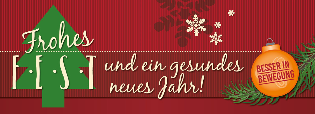 Adventskalender neu