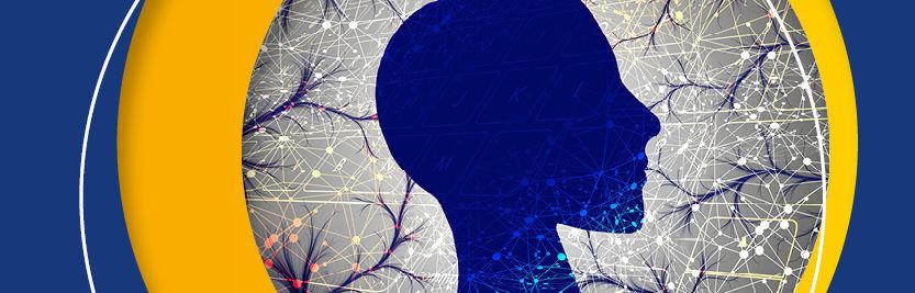 Am 11. April ist Welt-Parkinson-Tag. Wie wichtig ist Physiotherapie bei Morbus Parkinson?