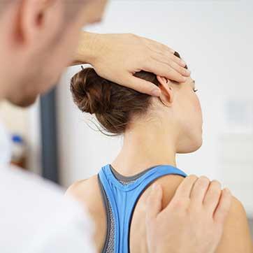 Naturheilkundliche und Physiotherapeutische Diagnoseverfahren