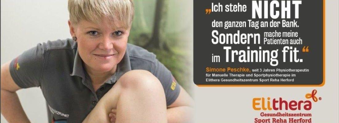 Anzeigenkampagne SPE