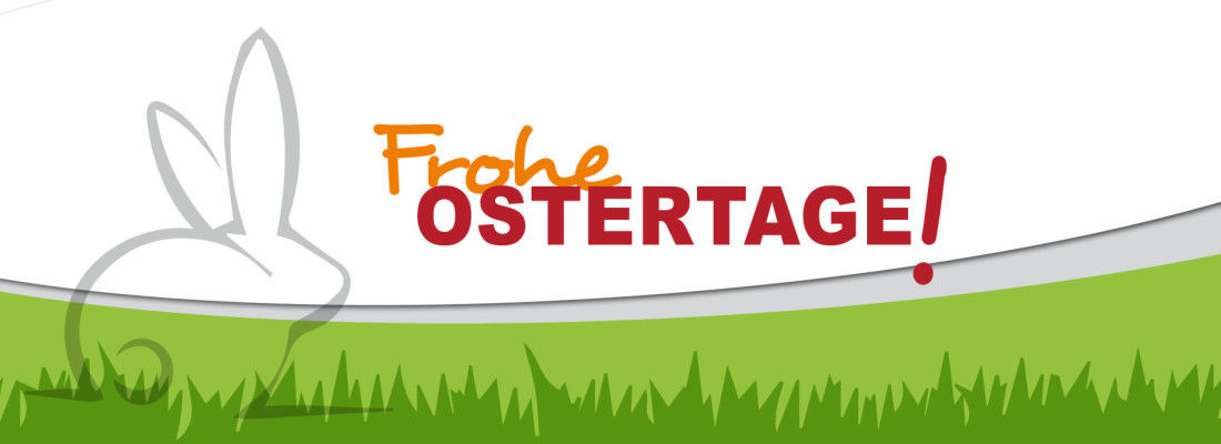 Physiotherapie Landsberg, Laufschule Landsberg, Funktionstraining