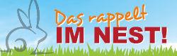 News vom Elithera Schaumburg - Standort Rinteln