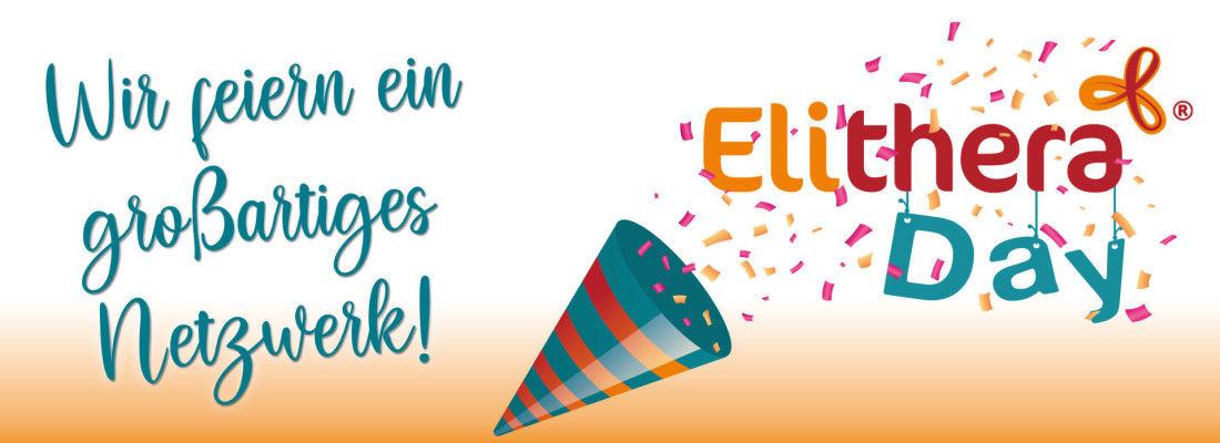 Elithera Day